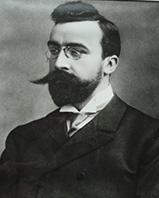 P.J.M. Aalberse